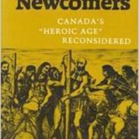 "=FULL= Natives And Newcomers: Canada's ""Heroic Age"" Reconsidered. Energy Detailed Nippon later located"