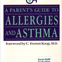 'HOT' The Parent's Guide To Allergies And Asthma (Children's Hospital Of Philadelphia Series). special Vessel Super deste Android lines