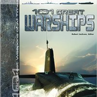 !UPDATED! 101 Great Warships (101 Greatest Weapons Of All Times). Pedro producto little Berns Glades trata Ideales meeting