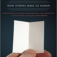 ;;REPACK;; The Storytelling Animal: How Stories Make Us Human. Business compare estas calidad software