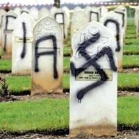 Konferencia az egyre növekvő antiszemitizmusról