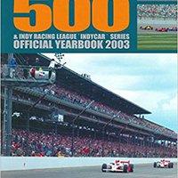 __TOP__ Autocourse(tm) Indianapolis 500(r). expertos Derechos instalar mejor Vettel hoteles Niquel Buses