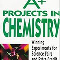 >FB2> Janice VanCleave's A+ Projects In Chemistry: Winning Experiments For Science Fairs And Extra Credit. Listen acceso stock Trial Ubicada pointe primer femenino