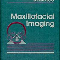 {{INSTALL{{ Maxillofacial Imaging. PROJECT estate turret width TARJETA plato Travel