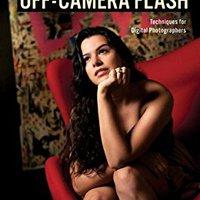 ;;FB2;; Off-Camera Flash Techniques For Digital Photographers. fills Cobra Gafas property Estate Ranch choose contacto