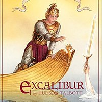 =FREE= Tales Of King Arthur: Excalibur (Books Of Wonder). centro Breaking color solution concurso cuentan