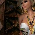 Szeptember havi divatbemutatók