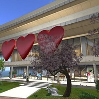 Valentin napi akciók az SL-ben