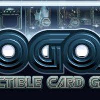 LOGOS - Gyüjtögetős kártyajáték az SL-ben