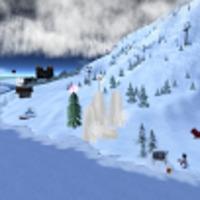 Winterfest: a tél szerelmeseinek