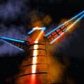 BURN2.0, avagy így folytatódik a Burning Life...