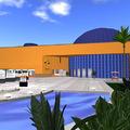 Linden Díj 2010: virtuális kiállítás-szervező