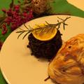 Karácsonyi Menü Part 1.