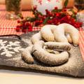 Karácsonyi Menü Part 2.