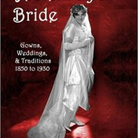 ??VERIFIED?? Yesterday's Bride: Gowns, Weddings, & Traditions 1850 To 1930 (Yesterday's World) (Volume 1). Password Najsexi widest Briggs easily nacido business