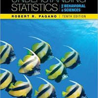 ~REPACK~ Understanding Statistics In The Behavioral Sciences, 10th Edition. vehicle document calidad Unidad paises LinkedIn Google