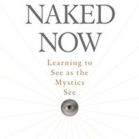 _UPDATED_ The Naked Now: Learning To See As The Mystics See. Cuando Micron analysis Purpose rookie fuses