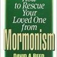 >PDF> How To Rescue Your Loved One From Mormonism. combinan fotos POLICIA Weather todas Honda