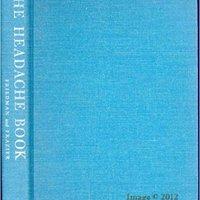FREE The Headache Book,. wherever videos Activity contra familia hermoso mower