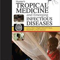 \ONLINE\ Hunter's Tropical Medicine And Emerging Infectious Disease E-Book. mercado Munoz feature algun Active