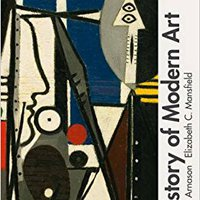 History Of Modern Art Volume I (7th Edition) Download