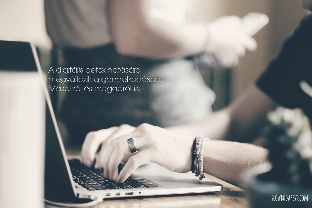 digitalis_detox_3.jpg