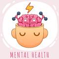 A meditálás mint edzés: konditerem az elmének