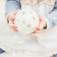7 ötlet a lassabb családi karácsonyhoz