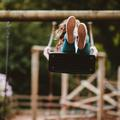 Hogyan segít a lassítás a túlterhelt gyerekeknek?