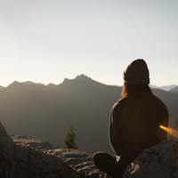 Szeretnél elkezdeni meditálni?