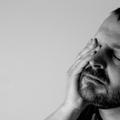 """""""Az emberek több mint 60%-a kialvatlan. Legtöbbjük azért, mert egyszerűen nincs ideje aludni."""""""