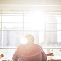 Viszlát, napsütés, hello, munka - a nyaralás utáni stressz