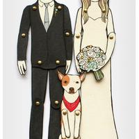 Lehet slow egy esküvő manapság?