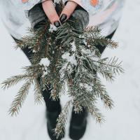 3 lépés egy egyszerűbb karácsonyért