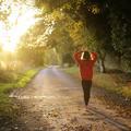 """""""Csak akkor teszünk valamit az egészségünkért, ha félünk"""" - Interjú Dr. Márky Ádámmal"""