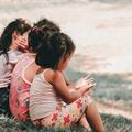 Hogyan teremthetünk nyugalmat a családi hétköznapokban?