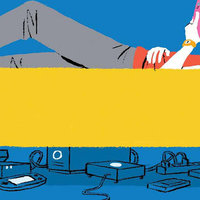 A digitális detox útján: a lemaradástól való félelemtől a tudatos offline lét öröméig