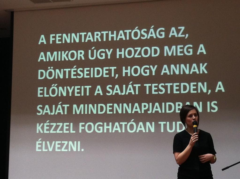 Nelli_fenntarthatosag 020