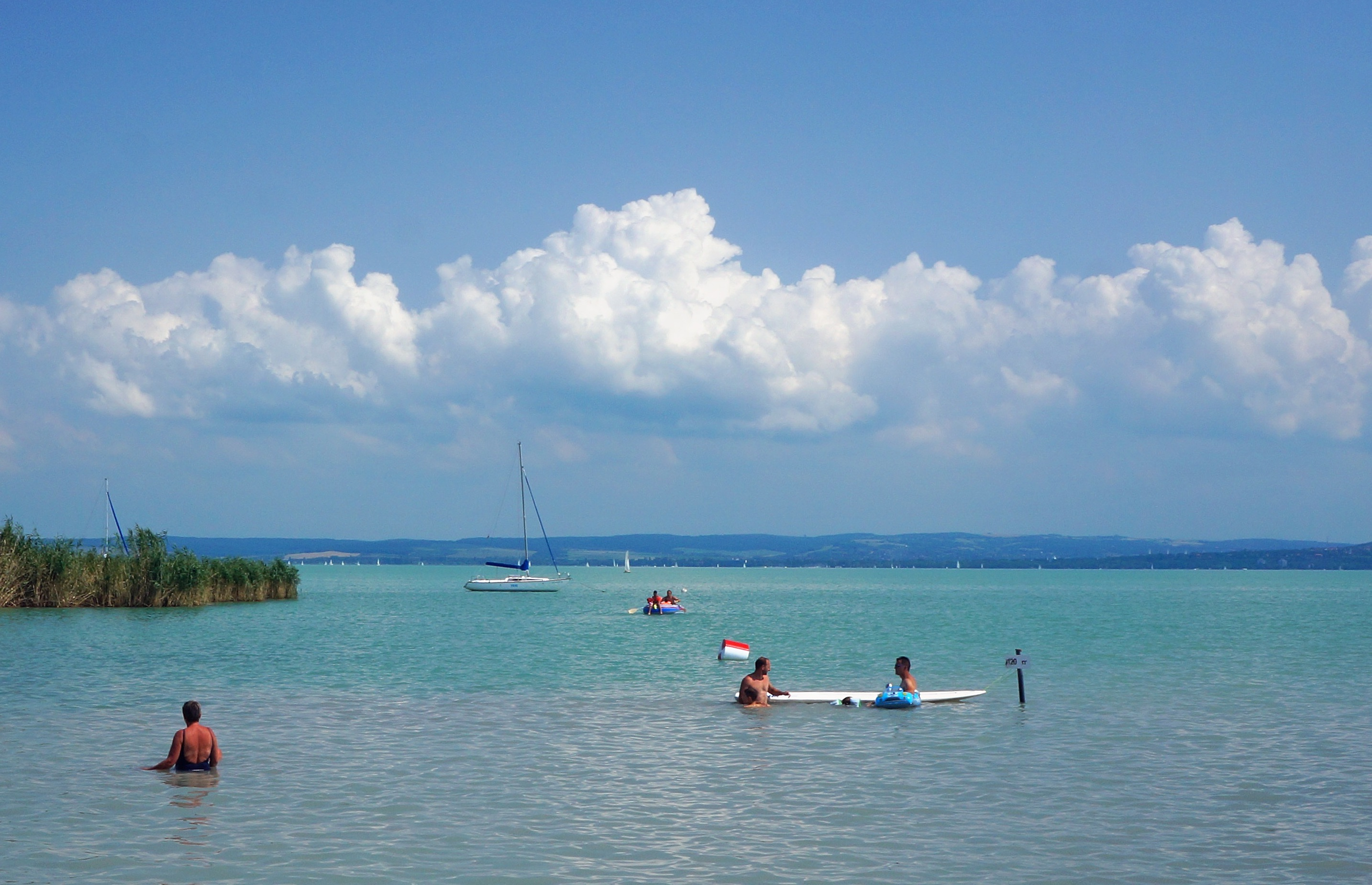 beach-sea-boat-lake-summer-paddle-542703-pxhere_com.jpg
