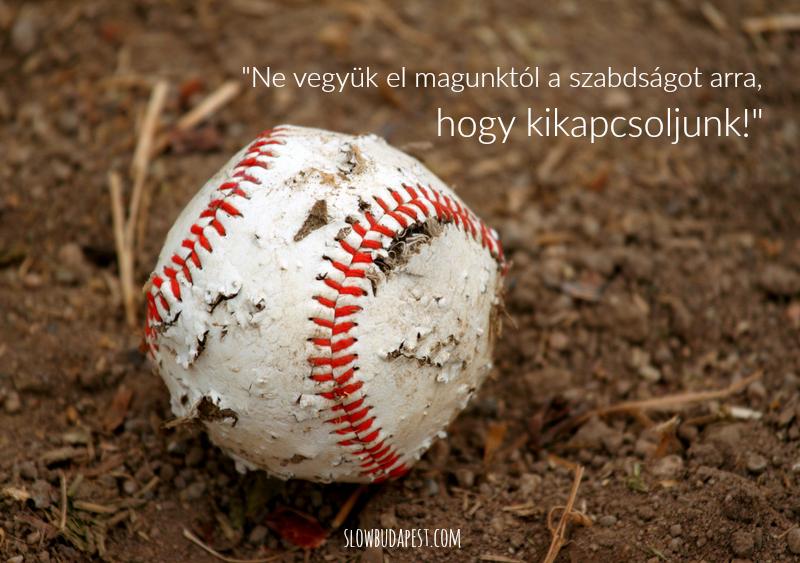 blog_hobbi.jpg