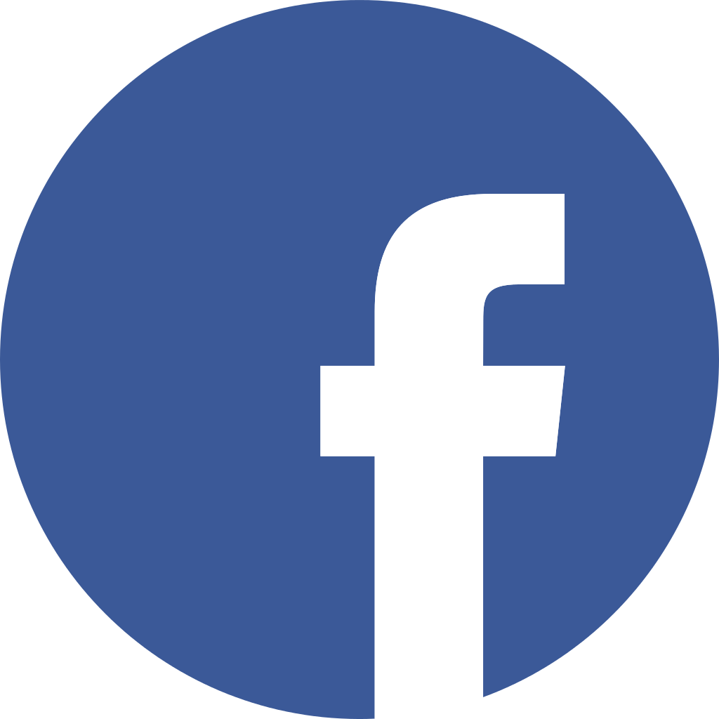facebook_home_logo_old_svg.png