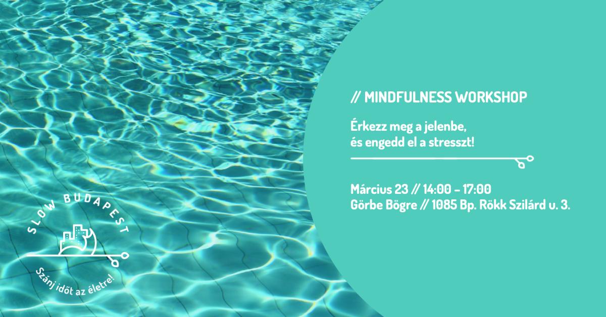 mindfulness_workshop_fb_cover.png