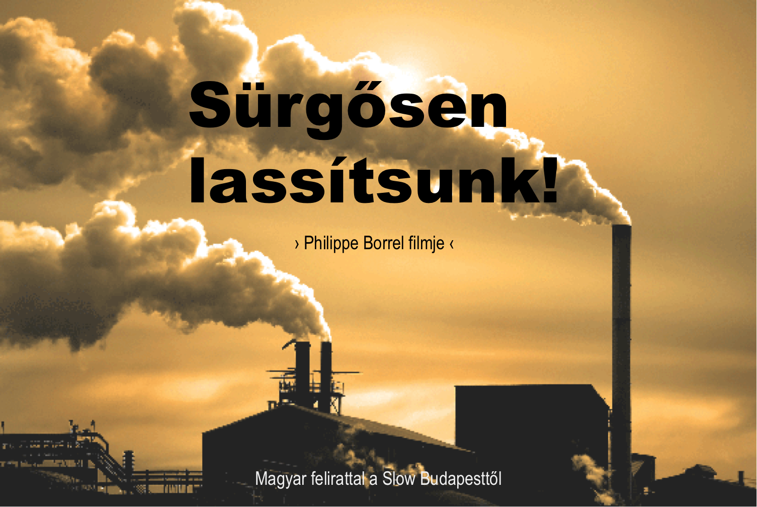 surgosen_lassitsunk.png