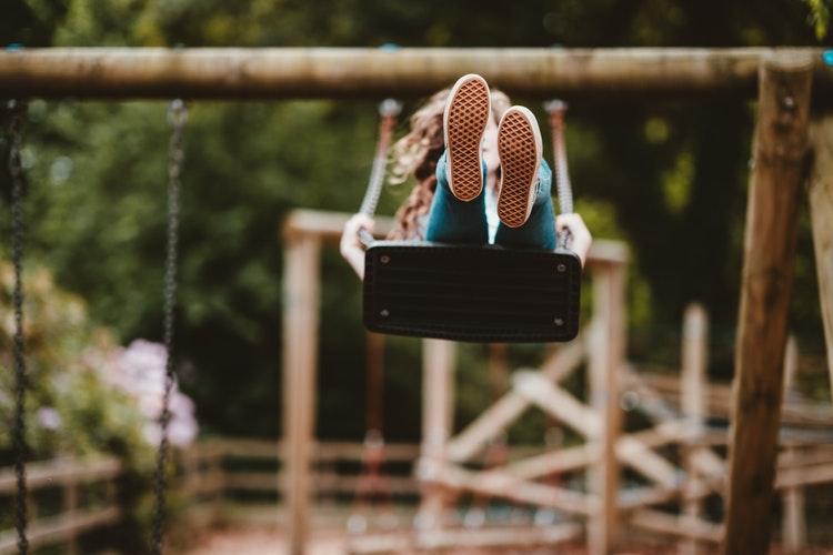 swing_kid.jpg