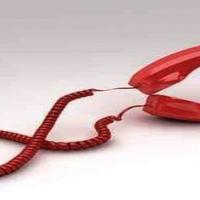 Telefonszex – a fantáziagyár