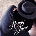 Henry & June 2. - A szexuális nevelésről