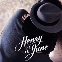 Henry & June 1. - A zaklatásról