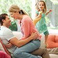 Szülői minták és hatások II. – amit láttunk és hallottunk, és amit nem