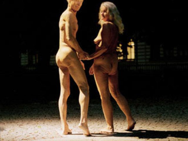 modell pornó szex