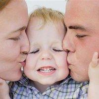 Szülői minták és hatások I. – a korai kötődés